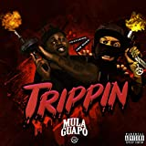 Trippin (feat. FBG Duck) [Explicit]