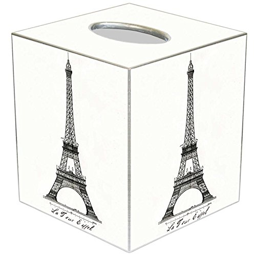 Top 10 best selling list for eiffel tower toilet paper holder