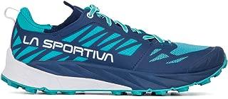 La Sportiva KAPTIVA Women's Running Shoe