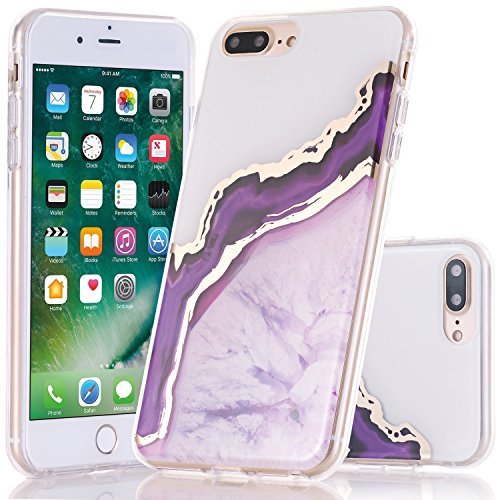 10 best agate iphone 8plus case for 2021
