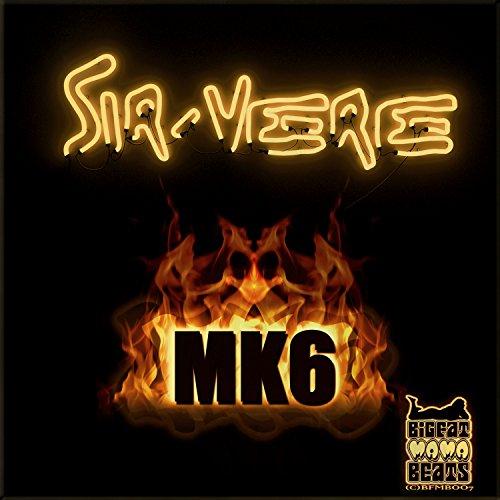 MK6 EP