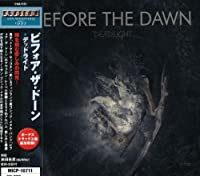 Deadlight by Before the Dawn (2007-12-18)
