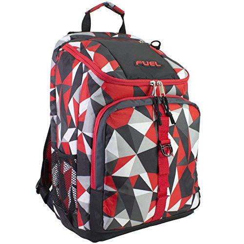 Fuel Top Load Sport Backpack