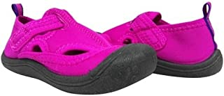 c03dcaa4dc8e Amazon.com  Cat   Jack - Shoes   Girls  Clothing