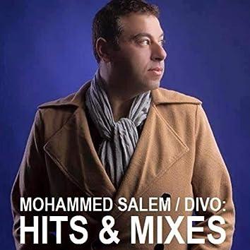 Divo (Hits and Mixes)