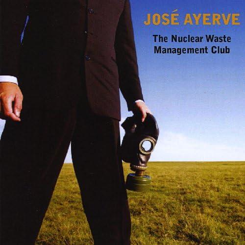 José Ayerve