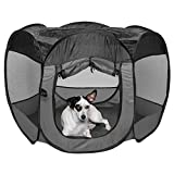 Furhaven Pet House for Dogs and Cats -