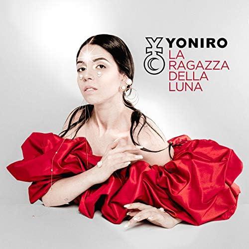 Yoniro