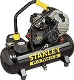 Stanley Fatmax Druckluft-Kompressor 12l 10 bar FATMAX