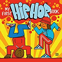 My First Hip Hop Book
