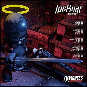 Madness: Project Nexus (Original Video Game Soundtrack)