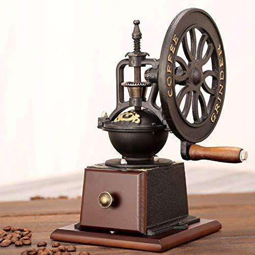 La mejor selección de Limpiadores para molinillos de café favoritos de las personas. 3