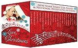 Bargain eBook - Love  Christmas