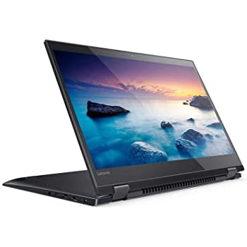 Amazon Com 2018 Flagship Lenovo Ideapad Flex 5 15 15 6 Fhd 2 In 1 Touchscreen Laptop Tablet Intel Core I7 8550u Up To 4ghz 16gb Ddr4 512gb Ssd Nvidia Mx130 Windows Ink Fingerprint Reader Backlit Keyboard W10 Computers