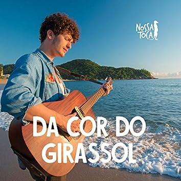 Da Cor Do Girassol (Acústico)