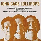 ロリポップス~25周年レトロスペクティヴ・コンサート(3CD)