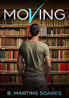 Moving by [B. Martins Soares]