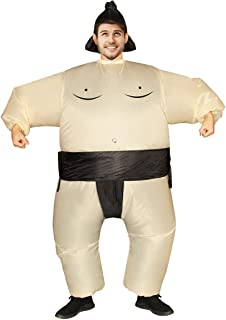 Best sumo wrestler and boy Reviews