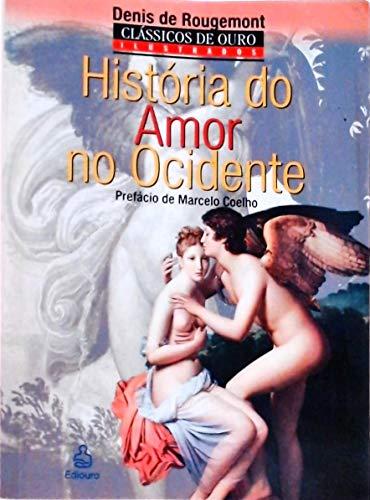 História De Amor No Ocidente