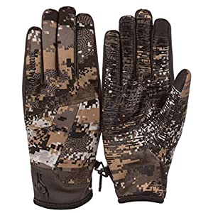Huntworth Mens Light Weight Hunting Gloves