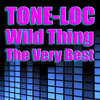 Wild Thing (Re-Recorded / Remastered)