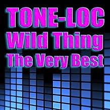 Wild Thing (Club Crasher Remix)