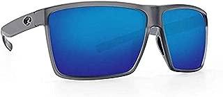 Running Bundle: Costa Rincon Sunglasses & Earbuds