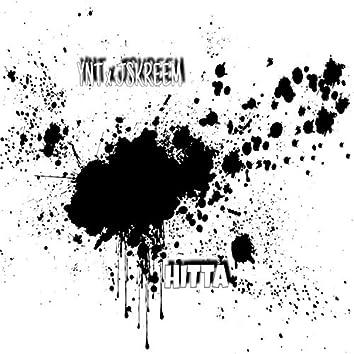 Hitta (feat. Jskreem)