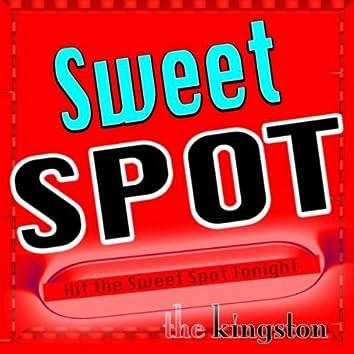 Sweet Spot (Hit the Sweet Spot Tonight)