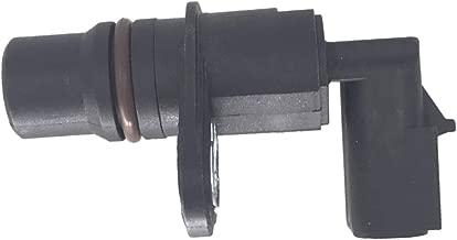 SKP SK917735 Camshaft Position Sensor
