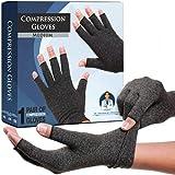 Dr. Frederick's Original Grippy Arthritis Gloves