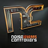 One Blade (Noisecontrollers Remix)