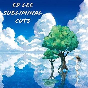 Subliminal Cuts