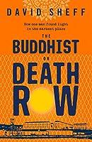 Buddhist on Death Row Pb