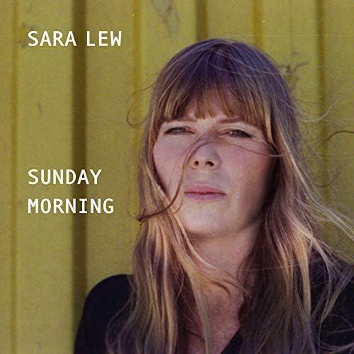 Sara Lew