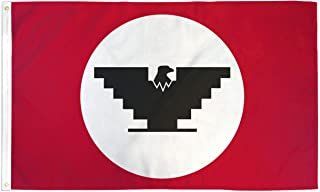 Best farm workers union flag Reviews