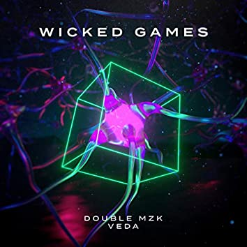 Wicked Games (Extended Mix)