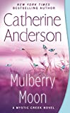 Mulberry Moon (Mystic Creek Book 3)