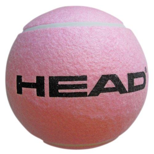 Head - Pelota de Tenis tamaño Mediano