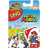 Mattel Games DRD00 - UNO
