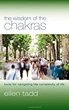 Best the wisdom of the chakras Reviews