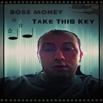 Take This Key