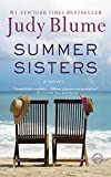 Summer Sisters: A Novel (English Edition)