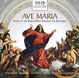 Ave Maria - Praise of the Virgin Mary