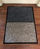 alfombra ignifuga interior