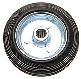 20 tuercas de rueda m14x1,5x34 sw19 kegelbund kelgel 60 ° llantas de aluminio llantas acero llantas