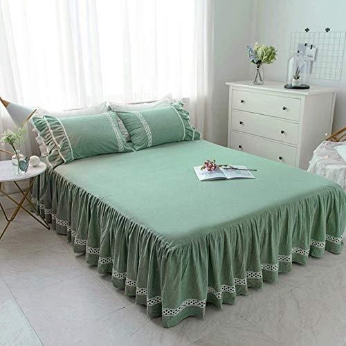 La Mejor Lista de Recambios y accesorios para secadoras de futones  . 12