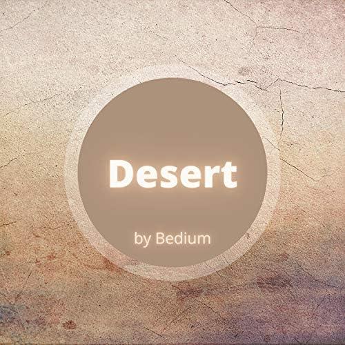 Bedium