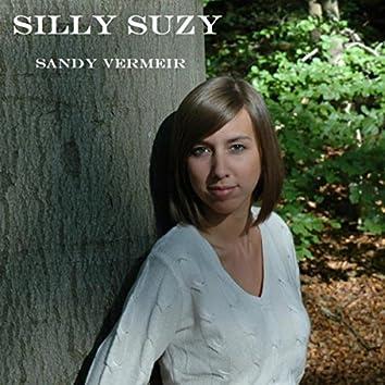Silly Suzy