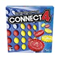 Hasbro Connect 4 Game by Hasbro